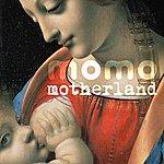 Mo Mo Motherland
