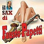 Fausto Papetti IL Sax DI Fausto Papetti