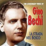 Gino Bechi La Strada Nel Bosco