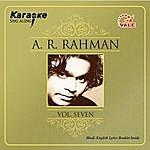 Instrumental A.R Rahman Vol-7