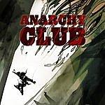 Anarchy Club Yin Against Yang