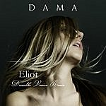 Dama Eliot (Dreamlike Version Remix)