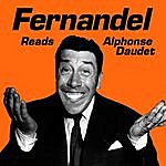 Fernandel Reads Alphonse Daudet