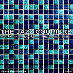 Tubby Hayes Jazz Couriers Featuring Tubby Hayes & Ronnie Scott - Ep