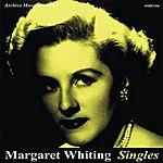 Margaret Whiting 1949-1951 Singles