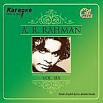 Instrumental A.R Rahman Vol-6