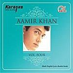 Instrumental Aamir Khan Vol-4