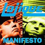 Lojique Manifesto