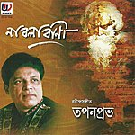 Rabindranath Tagore Na Bala Bani