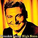 Frankie Laine High Noon