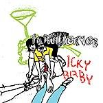 The Intelligence Icky Baby
