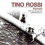 Tino Rossi Marinella
