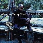 Gregory Tardy The Hidden Light