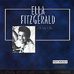 Ella Fitzgerald All My Life