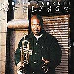 Darren Barrett Deelings
