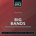 Jimmy Dorsey Jimmy Dorsey