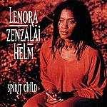 Lenora Zenzalai-Helm Spirit Child