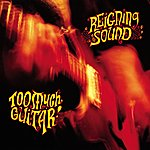 Reigning Sound Too Much Guitar