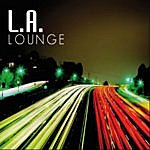 James Ryan L.A. Lounge: Chill Out