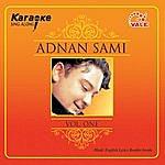 Instrumental Adnan Sami Vol-1