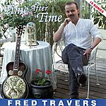 Fred Travers Time After Time