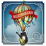 Beatsteaks Automatic