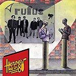 Rufus Heroes De Los 80. Rufus