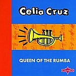 Celia Cruz Queen Of The Rumba