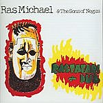 Ras Michael Rastafari And Dub