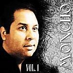 Moncho Moncho. Vol. 1