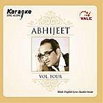 Instrumental Abhijeet Vol-4