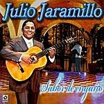 Julio Jaramillo Sabor De Enga#O - Julio Jaramillo