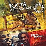 Toots & The Maytals Don't Trouble