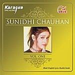 Instrumental Sunidhi Chauhan Vol-1