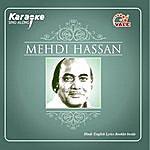 Instrumental Mehdi Hassan