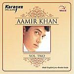 Instrumental Aamir Khan Vol-2
