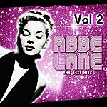 Abbe Lane Abbe Lane. Vol. 2