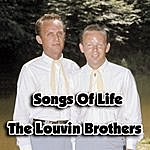 The Louvin Brothers Songs Of Life