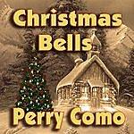 Perry Como Christmas Bells