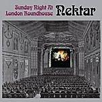 Nektar Sunday Night At London Roundhouse