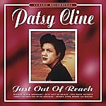 Patsy Cline Just Out Of Reach
