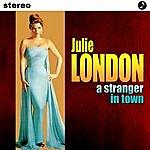 Julie London A Stranger In Town