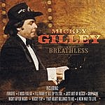 Mickey Gilley Breathless