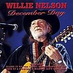Willie Nelson December Day