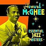 Howard McGhee Essential Jazz Masters