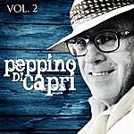 Peppino di Capri Peppino DI Capri. Vol. 2