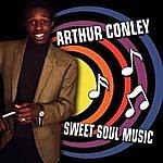 Arthur Conley Sweet Soul Music
