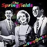 The Springfields The Very Best Of