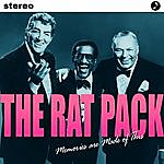 The Rat Pack Memories Are Made Of This