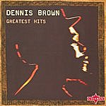 Dennis Brown Greatest Hits, Vol.2